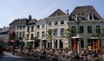Breda_terras