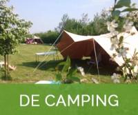 Home_verblijf_carillon_camping