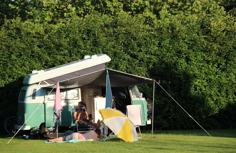 Groene-Camping-in-de-polder-prachtige-plek