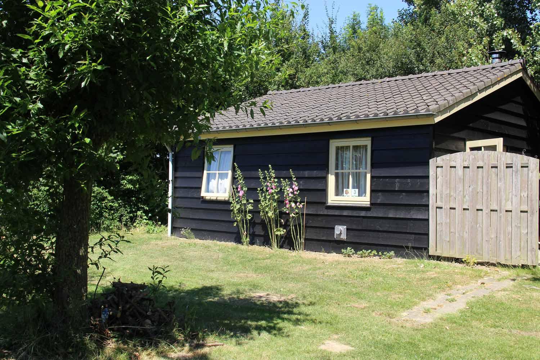 Groene_Camping_In_de_polder_Polderhuisje_in_alle_rust