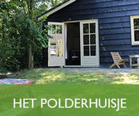 Het-polderhuisje-uw-vakantiehuisje-In-de-polder-uw-verblijf