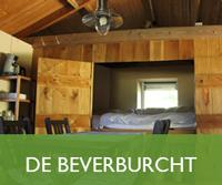 De-Beverburcht-vakantiehuisje-In-de-polder-uw-verblijf