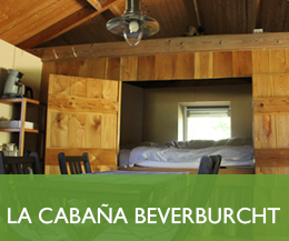 La_Cabana