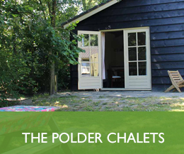 The-polder-chalets