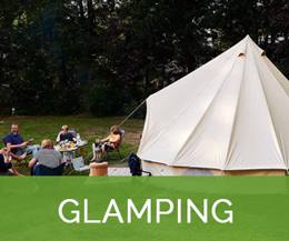 Home_verblijf_carillon_glamping